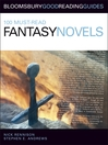 100 Must-read Fantasy Novels (eBook)